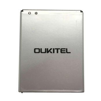 oukitel-c3-battery