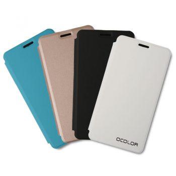 oukitel-c3-flip-cover-2