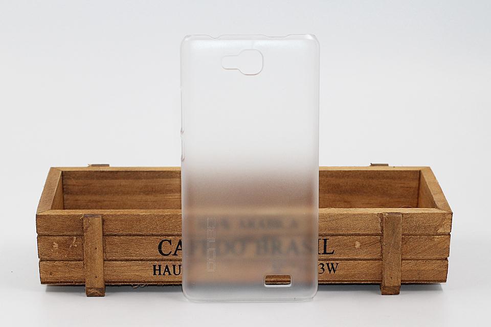 oukitel-c3-hard-back-case-1