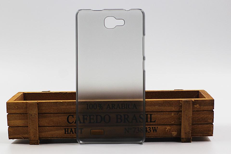 oukitel-c3-hard-back-case-2