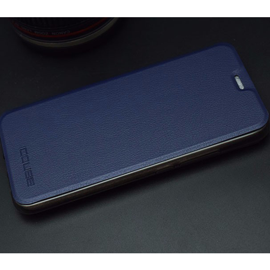 UMi Plus/Plus E Flip Cover