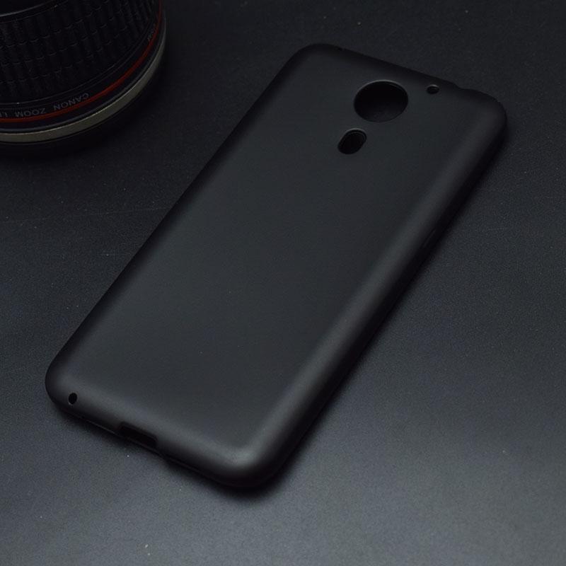 UMi Plus/Plus E Silicone Case