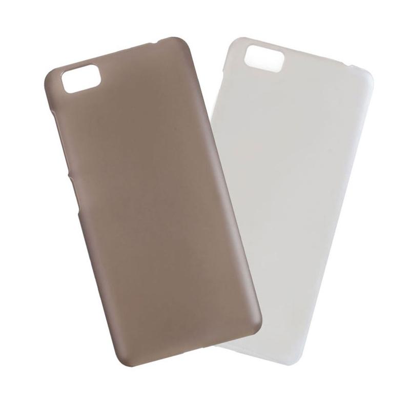 ulefone-future-silicone-case