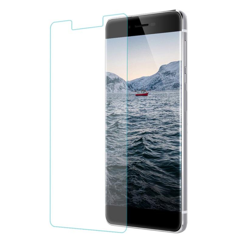 ulefone-future-tempered-glass-screen-protector