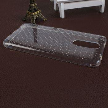ulefone-metal-silicone-case