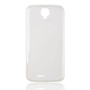 ulefone-u007-silicone-case