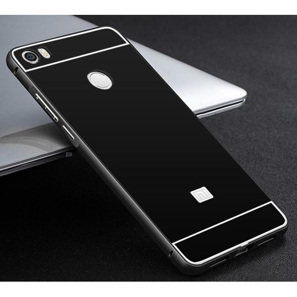 Xiaomi Mi Max Aluminium Back Cover