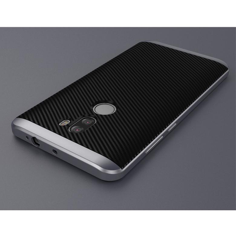 Xiaomi Mi5s Plus UCASE Back Cover