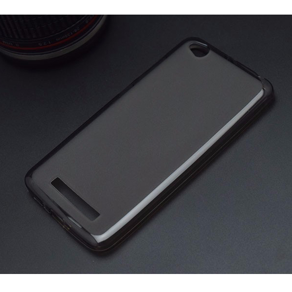 Xiaomi Redmi 4A Silicone Case
