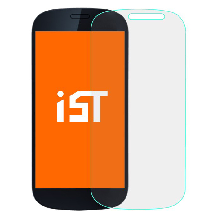 YOTAPHONE 2 Tempered Glass Screen Protector