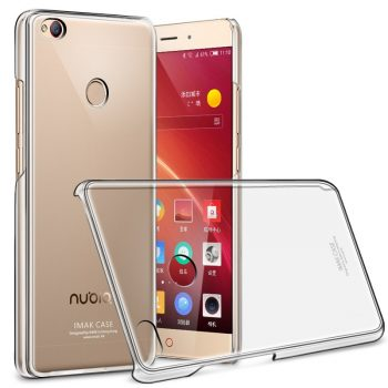 ZTE Nubia Z11 imak back case