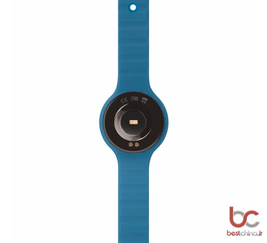 Zeblaze Zeband 2 Smart Bracelet (10)