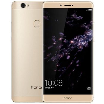 Huawei Honor Note 8 (10)