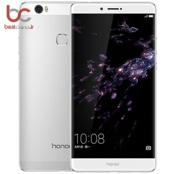 Huawei Honor Note 8 (2)