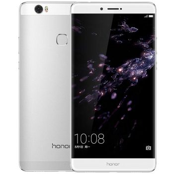 Huawei Honor Note 8 (9)