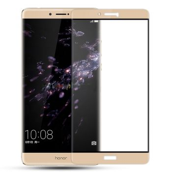 Huawei Honor Note 8 Full Cover Glass Screen Protector (3)