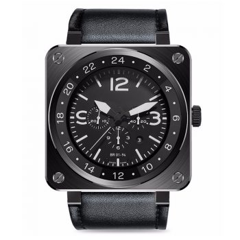 US18 Smartwatch (1)