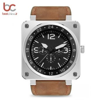 US18 Smartwatch (2)