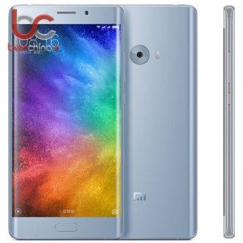 Xiaomi Mi Note 2 (6)