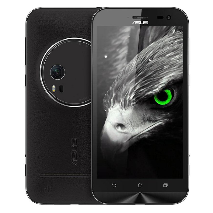Asus ZenFone Zoom ZX551ML 4/64GB
