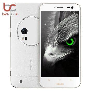 Asus ZenFone Zoom ZX551ML (2)