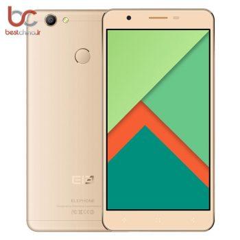 Elephone C1X (2)