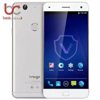 IVARGO V210101 (3)