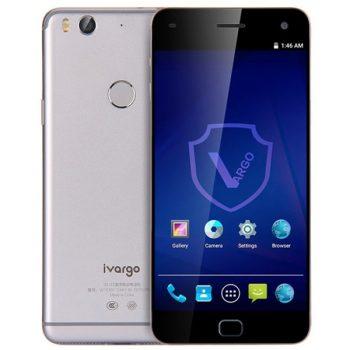 IVARGO V210101 (7)