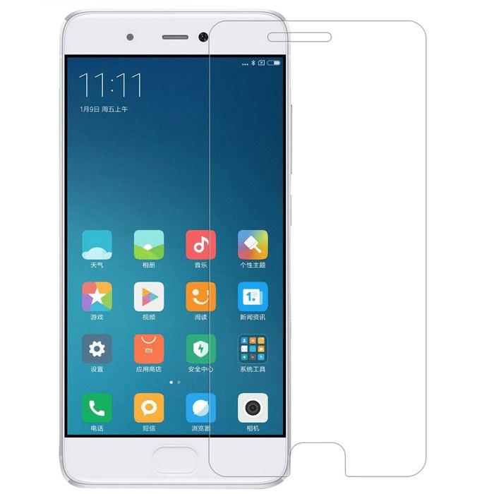 Xiaomi Mi5s Nillkin Glass Screen Protector