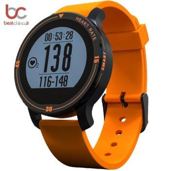 Aerobic A1 Smartwatch (4)