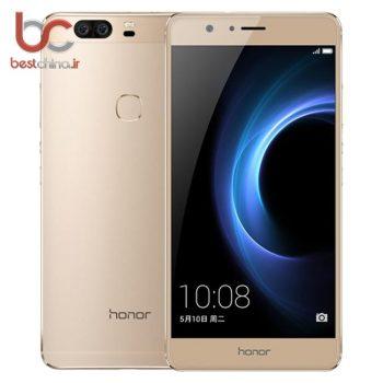 Huawei HONOR V8 (4)