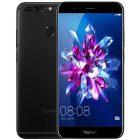 Huawei HONOR V9 (4)