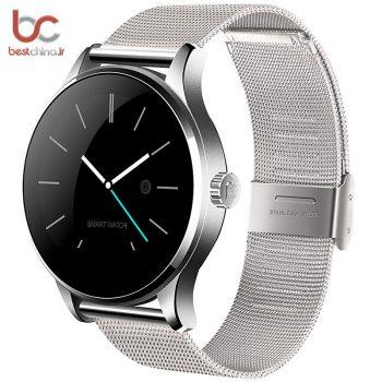 K88H Smartwatch (3)