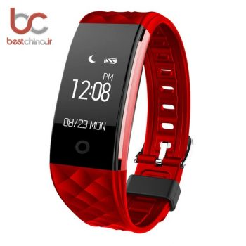S2 Smart Bracelet (03)
