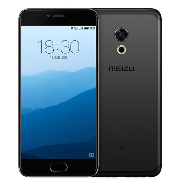 Meizu Pro 6s 64GB