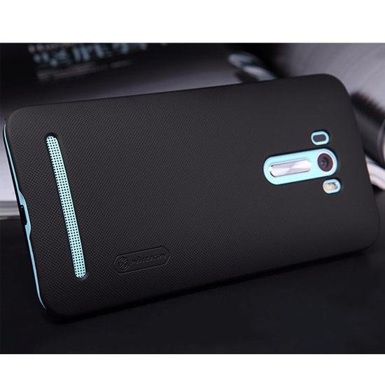 Asus ZenFone Selfie ZD551KL Nillkin Back Cover