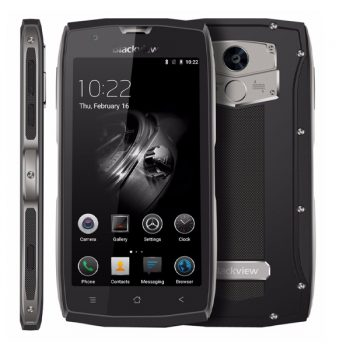 .,Blackview BV7000