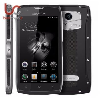 .Blackview BV7000