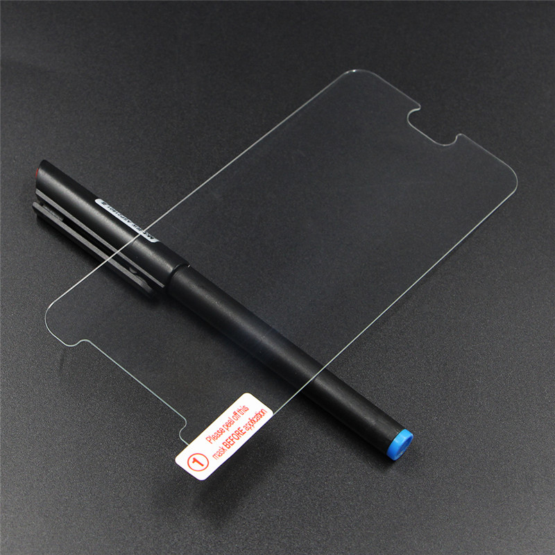 CUBOT Cheetah 2 Tempered Glass Screen Protector
