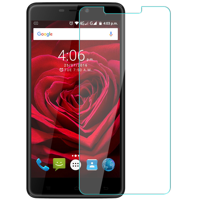 CUBOT Max Tempered Glass Screen Protector