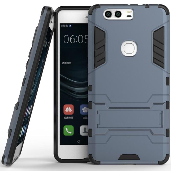 Huawei Honor V8 TPU Back Cover