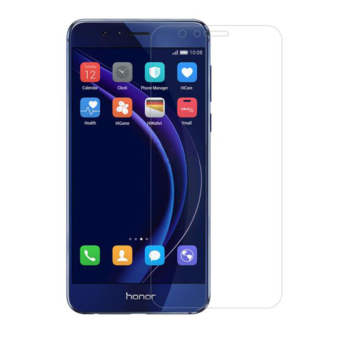 Huawei Honor V8 Tempered Glass Screen Protector