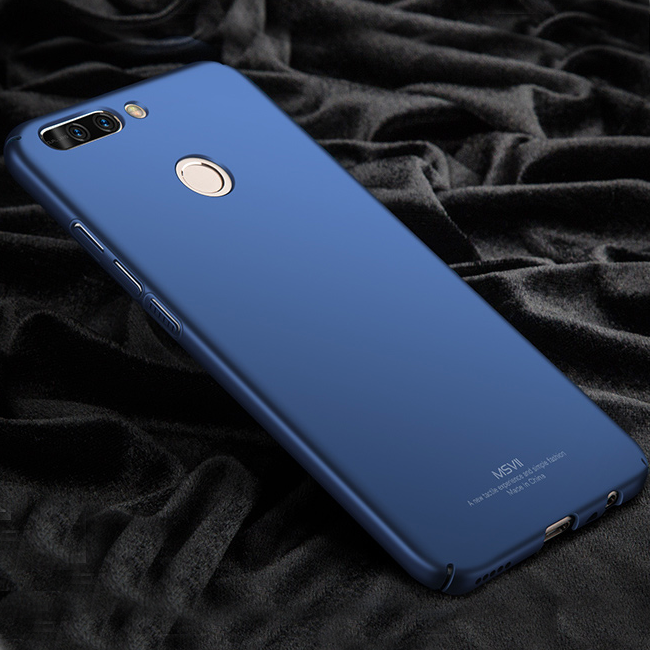 Huawei Honor V9 MSVII Back Cover