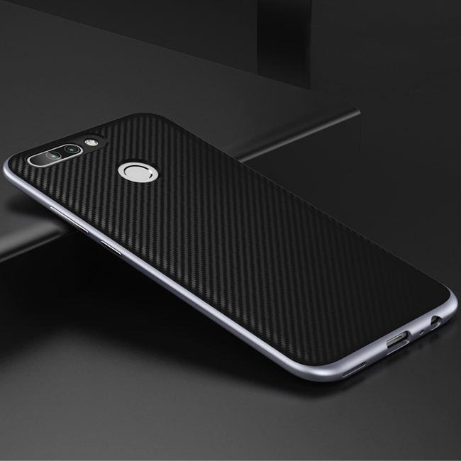 Huawei Honor V9 UCASE Back Cover