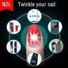 Jakcom N2 Smart Nail (5)