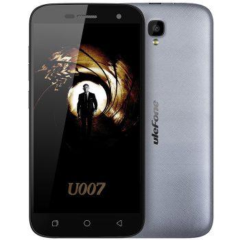 Ulefone U007 Pro (52)