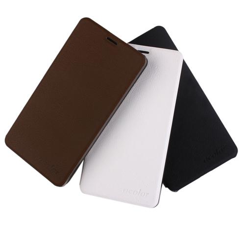 Bluboo Dual Flip Cover