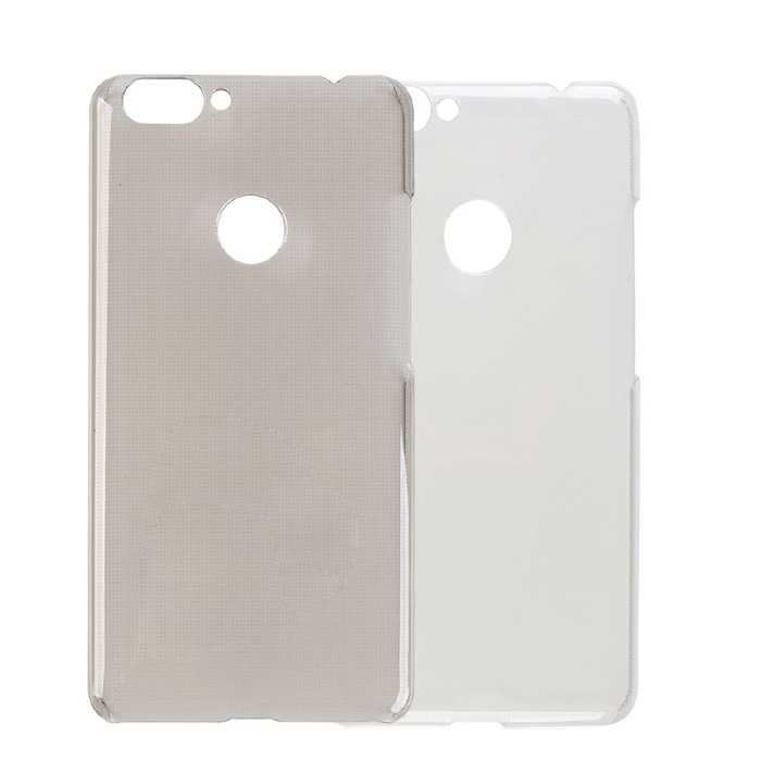 Bluboo Dual Hard Back Case