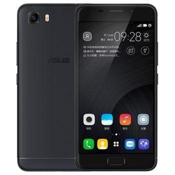 | ASUS Zenfone Pegasus 3s Max 64GB