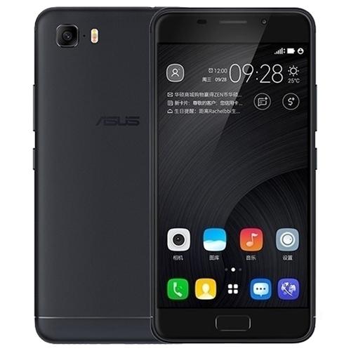 ASUS Zenfone Pegasus 3s Max 64GB